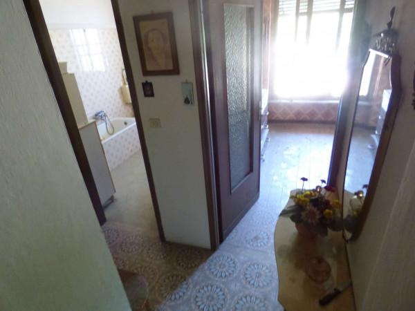 Appartamento in vendita a Front, Grange, Con giardino, 75 mq - Foto 3