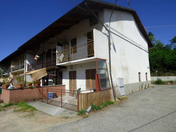 Appartamento in vendita a Front, Grange, Con giardino, 75 mq - Foto 18