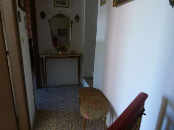 Appartamento in vendita a Front, Grange, Con giardino, 75 mq - Foto 17