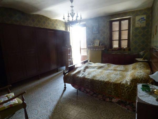 Appartamento in vendita a Front, Grange, Con giardino, 75 mq - Foto 11