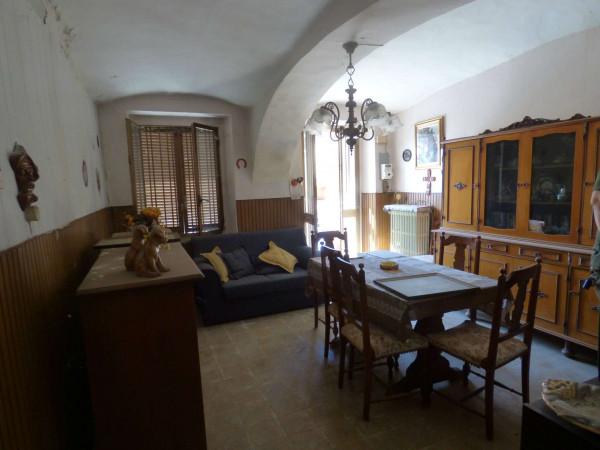 Appartamento in vendita a Front, Grange, Con giardino, 75 mq - Foto 15