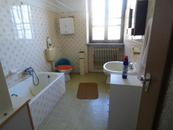 Appartamento in vendita a Front, Grange, Con giardino, 75 mq - Foto 12