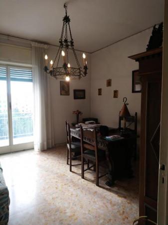 Appartamento in vendita a Napoli, Chiaia Posillipo, 105 mq - Foto 8