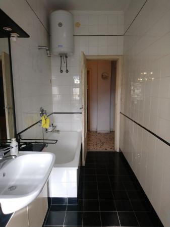 Appartamento in vendita a Napoli, Chiaia Posillipo, 105 mq - Foto 3