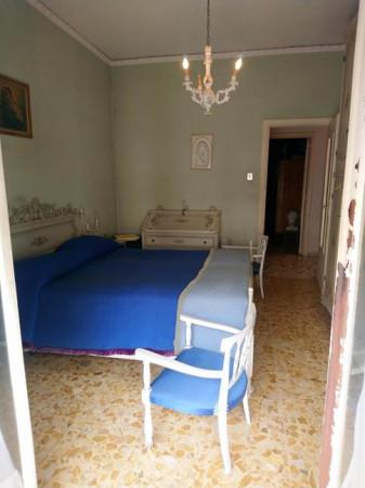 Appartamento in vendita a Napoli, Chiaia Posillipo, 105 mq - Foto 6