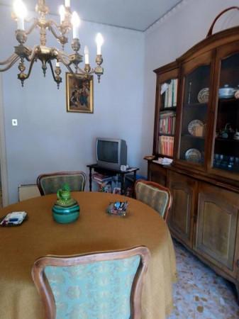 Appartamento in vendita a Napoli, Chiaia Posillipo, 105 mq - Foto 7