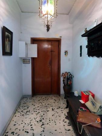 Appartamento in vendita a Napoli, Chiaia Posillipo, 105 mq - Foto 9