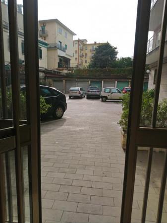Appartamento in vendita a Napoli, Chiaia Posillipo, 105 mq - Foto 10