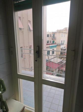 Appartamento in vendita a Napoli, Chiaia Posillipo, 105 mq - Foto 4