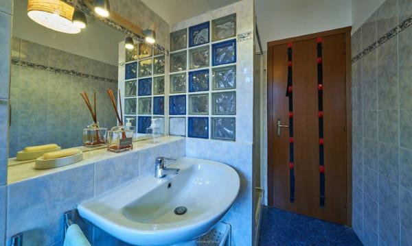 Appartamento in affitto a Milano, Solari, Arredato, 45 mq - Foto 2