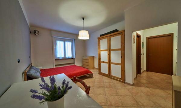 Appartamento in affitto a Milano, Solari, Arredato, 45 mq - Foto 6