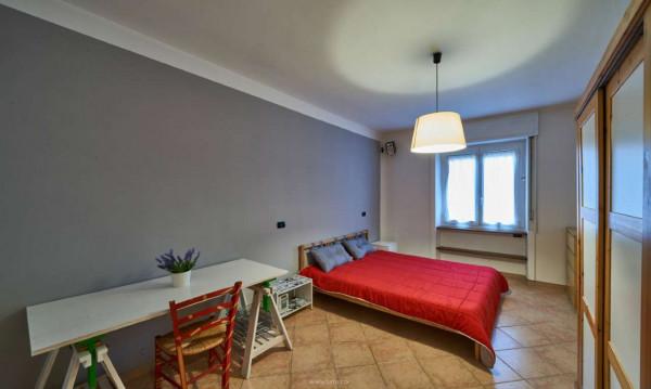 Appartamento in affitto a Milano, Solari, Arredato, 45 mq - Foto 7