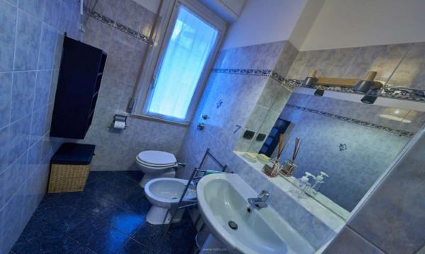 Appartamento in affitto a Milano, Solari, Arredato, 45 mq - Foto 3