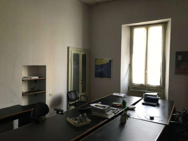 Appartamento in affitto a Milano, Medaglie D'oro, Arredato, 90 mq - Foto 14