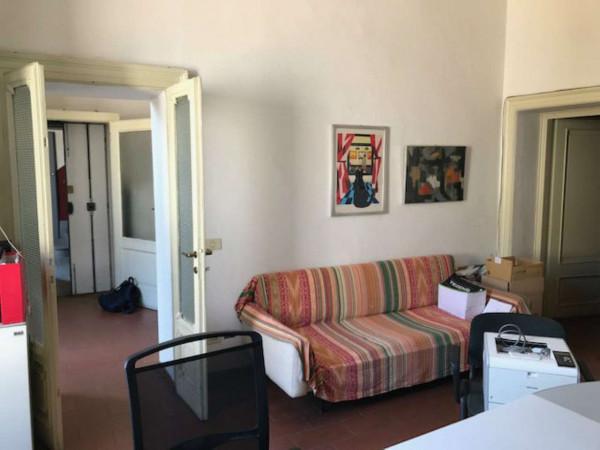 Appartamento in affitto a Milano, Medaglie D'oro, Arredato, 90 mq - Foto 16