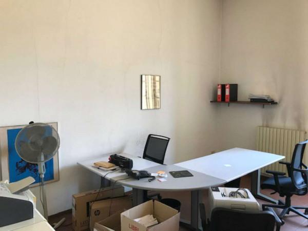 Appartamento in affitto a Milano, Medaglie D'oro, Arredato, 90 mq - Foto 9