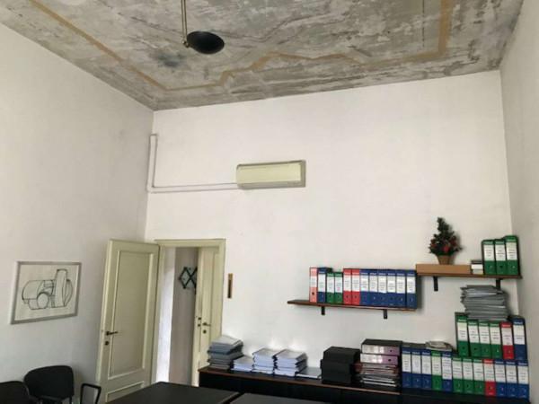 Appartamento in affitto a Milano, Medaglie D'oro, Arredato, 90 mq - Foto 17