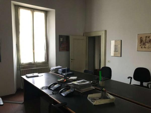 Appartamento in affitto a Milano, Medaglie D'oro, Arredato, 90 mq - Foto 13