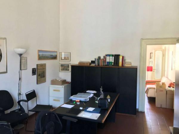 Appartamento in affitto a Milano, Medaglie D'oro, Arredato, 90 mq - Foto 12