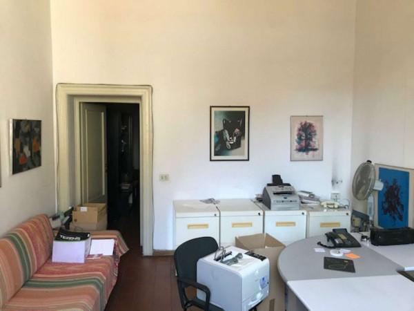 Appartamento in affitto a Milano, Medaglie D'oro, Arredato, 90 mq - Foto 1