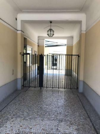 Appartamento in affitto a Milano, Medaglie D'oro, Arredato, 90 mq - Foto 6