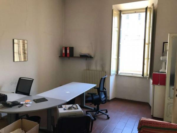 Appartamento in affitto a Milano, Medaglie D'oro, Arredato, 90 mq - Foto 10