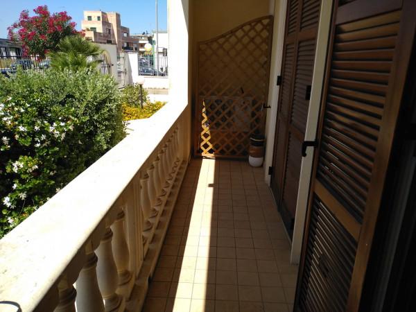 Quadrilocale in affitto a Lecce, Fondoni, 115 mq - Foto 10