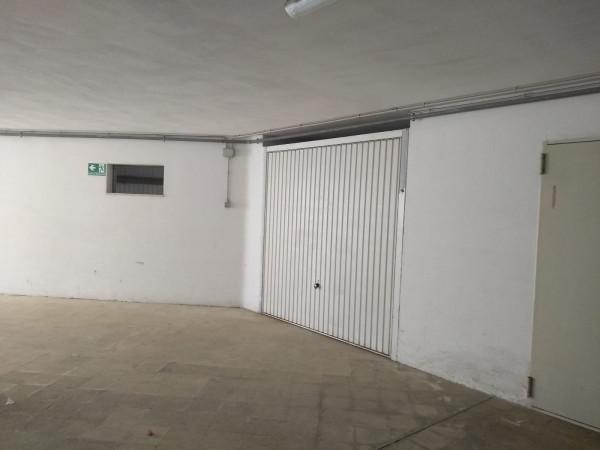 Quadrilocale in affitto a Lecce, Fondoni, 115 mq - Foto 7