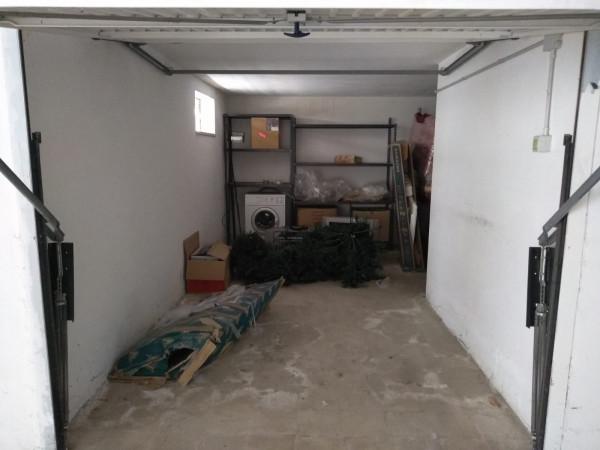 Quadrilocale in affitto a Lecce, Fondoni, 115 mq - Foto 8