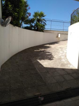 Quadrilocale in affitto a Lecce, Fondoni, 115 mq - Foto 9