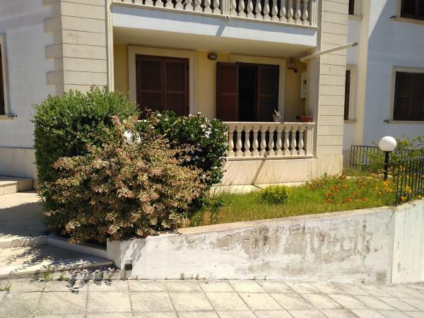 Quadrilocale in affitto a Lecce, Fondoni, 115 mq - Foto 16