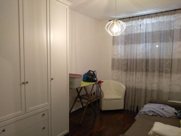 Quadrilocale in affitto a Lecce, Fondoni, 115 mq - Foto 13