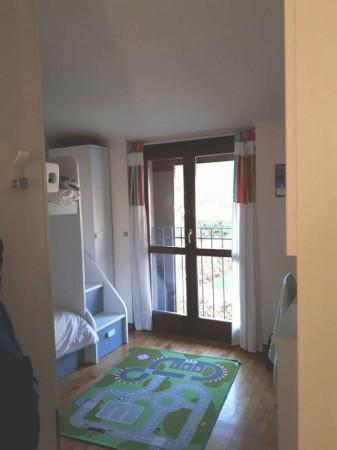 Appartamento in vendita a Caronno Pertusella, 80 mq - Foto 11