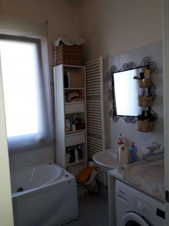 Appartamento in vendita a Caronno Pertusella, 80 mq - Foto 3