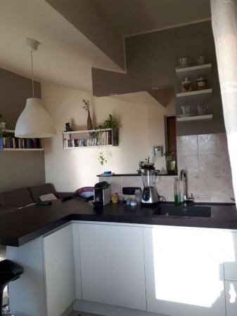 Appartamento in vendita a Caronno Pertusella, 80 mq - Foto 4