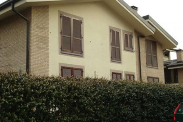 Appartamento in vendita a Caronno Pertusella, 80 mq - Foto 7