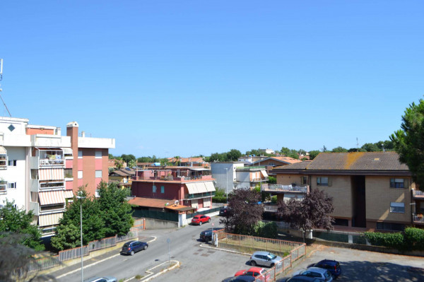 Appartamento in vendita a Roma, Acilia, 90 mq - Foto 6
