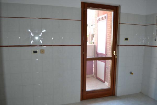 Appartamento in vendita a Roma, Acilia, 90 mq - Foto 15