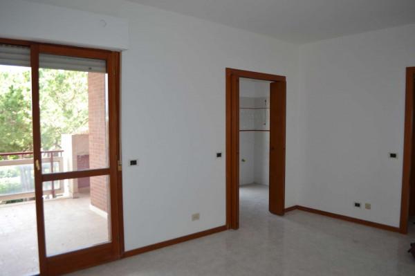 Appartamento in vendita a Roma, Acilia, 90 mq - Foto 18