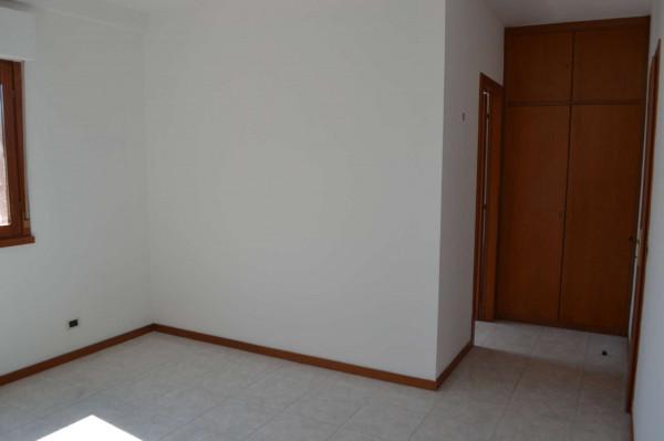 Appartamento in vendita a Roma, Acilia, 90 mq - Foto 13