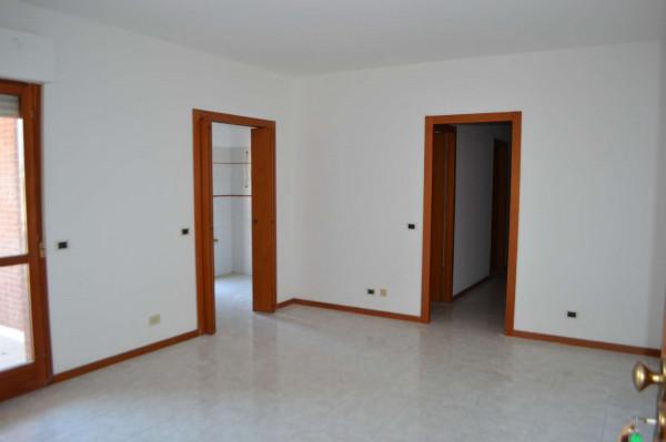 Appartamento in vendita a Roma, Acilia, 90 mq - Foto 19