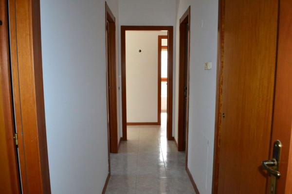 Appartamento in vendita a Roma, Acilia, 90 mq - Foto 9