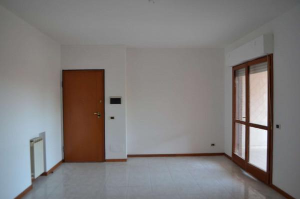 Appartamento in vendita a Roma, Acilia, 90 mq - Foto 17