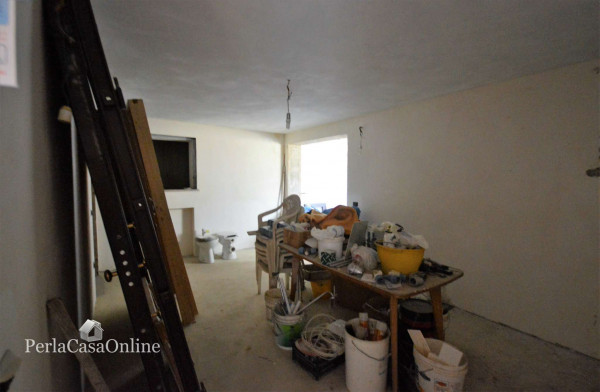 Casa indipendente in vendita a Forlì, Ronco, Villa Selva, 200 mq - Foto 12