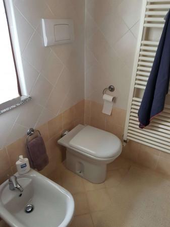 Appartamento in vendita a Gombito, Residenziale, Con giardino, 139 mq - Foto 23