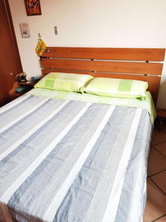 Appartamento in vendita a Gombito, Residenziale, Con giardino, 139 mq - Foto 45