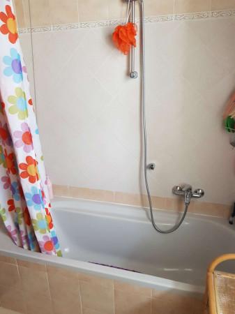 Appartamento in vendita a Gombito, Residenziale, Con giardino, 139 mq - Foto 93