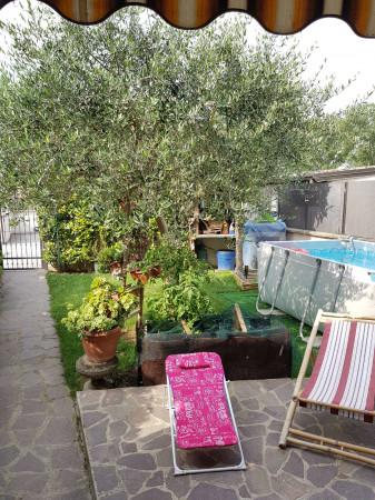 Appartamento in vendita a Gombito, Residenziale, Con giardino, 139 mq - Foto 18