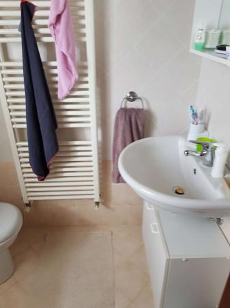 Appartamento in vendita a Gombito, Residenziale, Con giardino, 139 mq - Foto 21