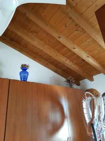 Appartamento in vendita a Gombito, Residenziale, Con giardino, 139 mq - Foto 39